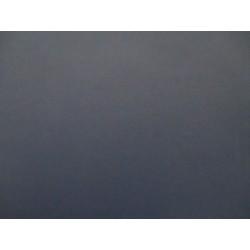 simili bleu renault 4 L clan largeur 140cm vendu au mètre linéaire