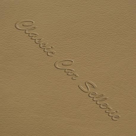 simili beige (pergamino) largeur 140 cm