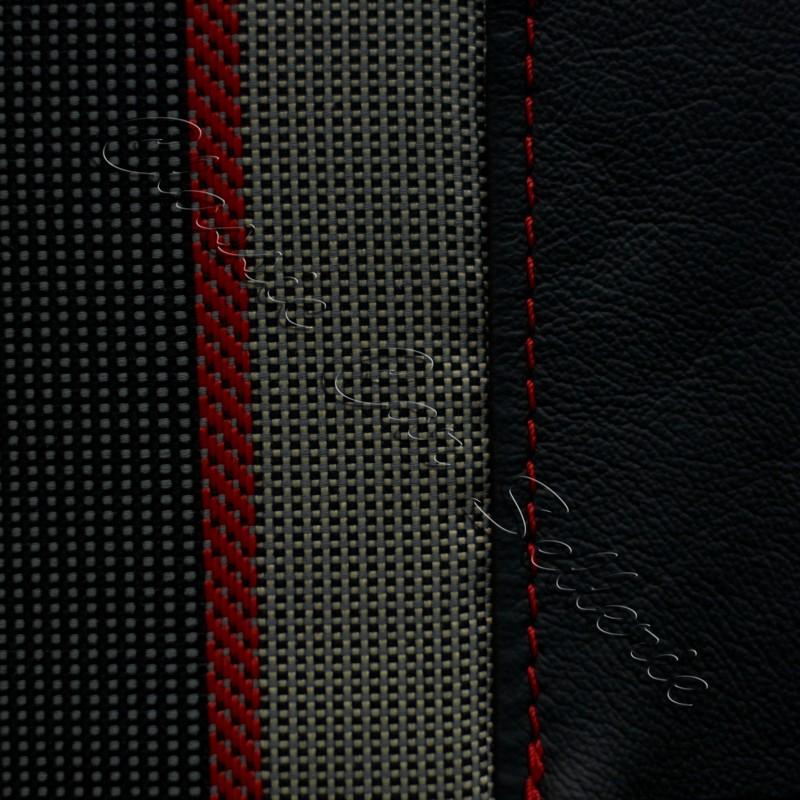 tissu ramier 205 gti cti le metre lineaire classic car sellerie. Black Bedroom Furniture Sets. Home Design Ideas