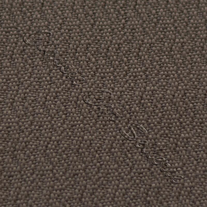 tissu corce gris renault 4cv classic car sellerie. Black Bedroom Furniture Sets. Home Design Ideas