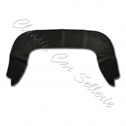 couvre capote simili noir(negro) 504 cabriolet