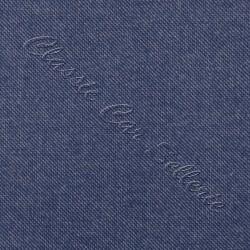 simili jeans largeur 140cm