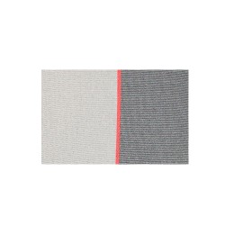 tissu ramier 205 gti le metre lineaire. Black Bedroom Furniture Sets. Home Design Ideas