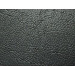 tissu plastisol simili pour sol/coffre et sellerie auto largeur 145cm