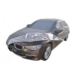 Housse de protection auto extérieure
