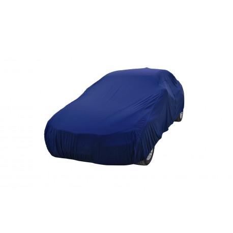 Housse de protection auto interieure