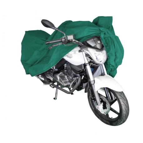 housse de protection moto int rieure classic car sellerie. Black Bedroom Furniture Sets. Home Design Ideas